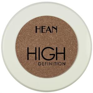 Hean HD Mono Eyeshadow