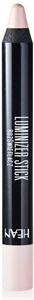 Hean Luminizer Stick