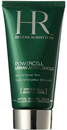 helena-rubinstein-powercell-urban-active-shields9-png