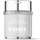 hianyzo-kep-la-prairie-white-caviar-creme-extraordinaires9-png