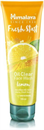 himalaya-fresh-start-lemon-arclemosos9-png