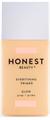 Honest Everything Primer - Glow