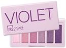 idc-color-violet-eyeshadow-palette-6-colors1s9-png