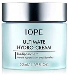 IOPE Ultimate Hydro Cream