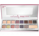 it-cosmetics-naturally-pretty-vol-2-the-romantics-eyeshadow-palettes9-png
