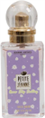 jeanne-arthes-petit-jeanne-never-stop-smiling-edp1s9-png