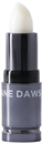 jeffree-star-cosmetics-shane-dawson-jeffree-star-diet-shane-lip-balms9-png