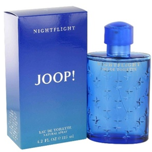 Joop! Nighflight