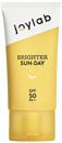 joylab-brighter-sun-day-spf-50s9-png