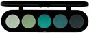 kep-make-up-atelier-paris-palettas9-png