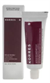 Korres Wild Rose Instant Brightening Mask