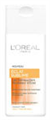 L'Oreal Sublime Glow Sminklemosó Arctisztító Tej A Ragyogó Bőrért