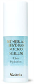 La Stella Mineral Hydro Micro Serum
