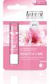 Lavera Beaut & Care Rosé Ajakápoló