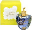 lolita-lempicka-for-women-edps9-png