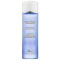 Dior Lotion Purifying Tonic Lotion