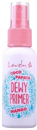 lovely-dewy-primers9-png