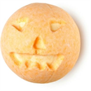 lush-pumpkin-furdobombas-jpg