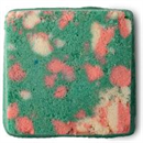 lush-salt-and-peppermint-bark-testradirs-jpg