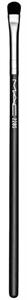 MAC 228S Mini Shader Brush Ecset