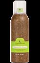 macadamia-natural-oil-dusito-szarazsampon-png