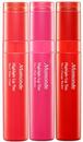 mamonde-highlight-lip-tints9-png