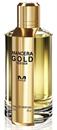 mancera-gold-prestigiums9-png