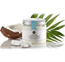 manna-natur-kozmetikum-kakaovajas-habkrem-szuz-kokuszolajjals9-png