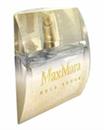 max-mara-gold-touch-jpg