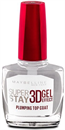 maybelline-super-stay-top-coats9-png