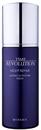 missha-time-revolution-night-repair-science-activator-serum1s9-png