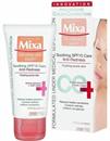 mixa-cc-creme-anti-redness-spf-151s9-png