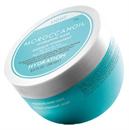 moroccanoil-light-hydrating-mask-jpg