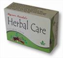 mysore-herbal-care-szappan-100-g-jpg