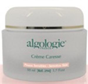 Algologie Nappali Krém Érzékeny Bőrre