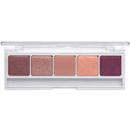 natasha-denona-eyeshadow-palette-5s9-png