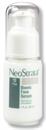 neostrata-bionic-face-serum-10-pha-png