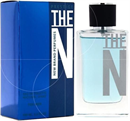 new-brand-prestige-the-nbs9-png