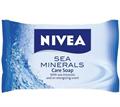 Nivea Sea Minerals Krémszappan