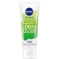 Nivea Essentials Urban Detox Méregtelenítő 1 Perces Arcmaszk