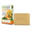 nonique-vitalizalo-hidratalo-szappan-tul-tag-png