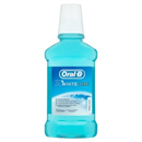 oral-b-3d-white-luxe-szajviz-jpg