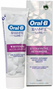 oral-b-3d-white-luxe-whitening-accelerators9-png