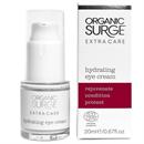 organic-surge-extra-care-hydrating-eye-creams-jpg