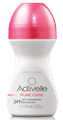 Oriflame Activelle Pure Care 24H Golyós Deo