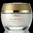 Oriflame Time Reversing Regeneráló Nappali Krém