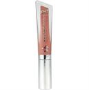 p2-matter-matte-liquid-lipsticks9-png