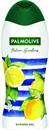palmolive-italian-gardens-tusfurdos9-png