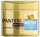 pantene-pro-v-moisture-renewal-intenziv-hajmaszk2s9-png