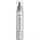 paul-mitchell-forever-blonde-dramatic-repairs9-png